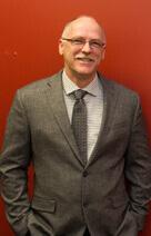 Dan Kilcullen Real Estate Broker