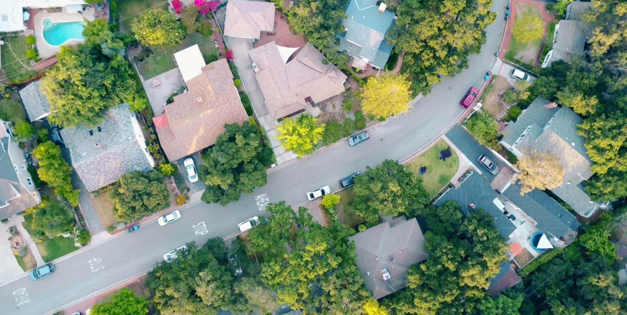 Simcoe county real estate services