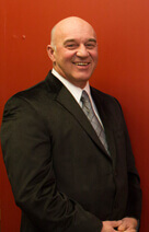William Duggan Real Estate Agent